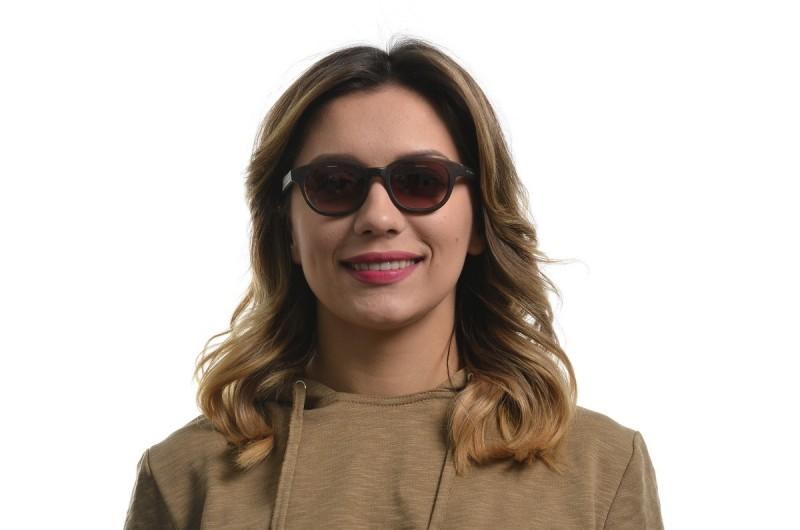 Женские очки Marc Jacobs 279s-9rh, фото 3