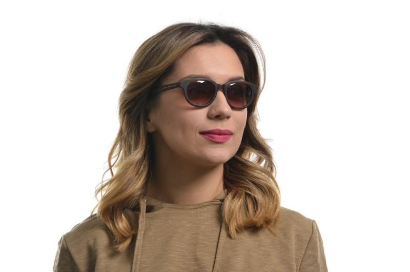 Женские очки Marc Jacobs 279s-9rh, фото 4