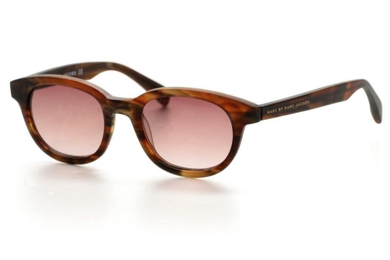 Женские очки Marc Jacobs 279s-9rh, фото 30