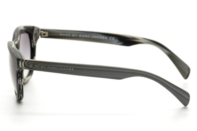 Женские очки Marc Jacobs 279s-je5, фото 1