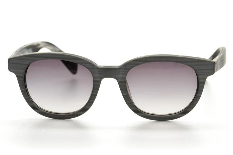 Женские очки Marc Jacobs 279s-je5, фото 2