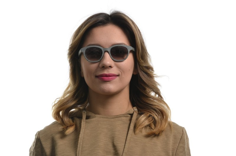 Женские очки Marc Jacobs 279s-je5, фото 3