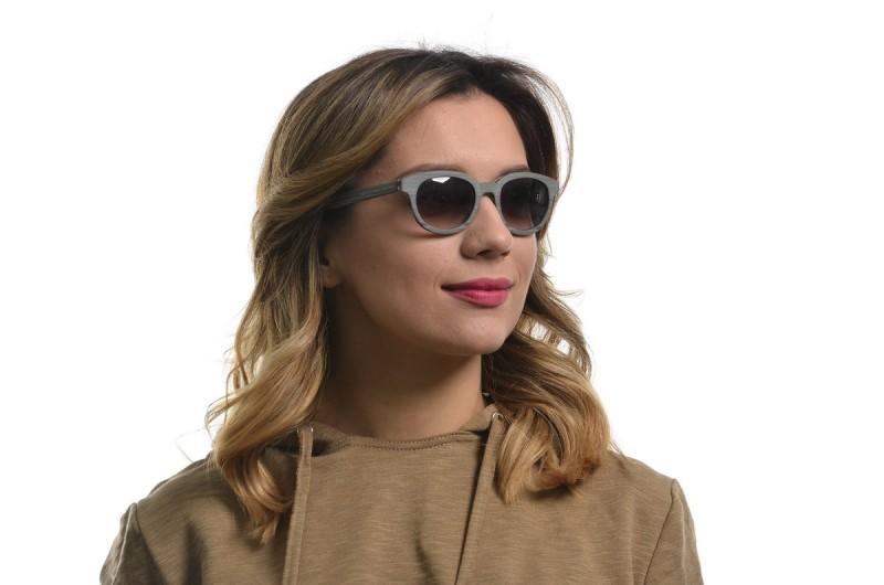 Женские очки Marc Jacobs 279s-je5, фото 4