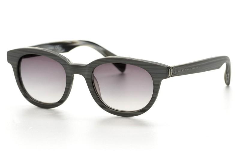 Женские очки Marc Jacobs 279s-je5, фото 30