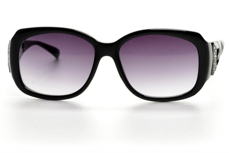 Женские очки Guess 7180-blk35, фото 1