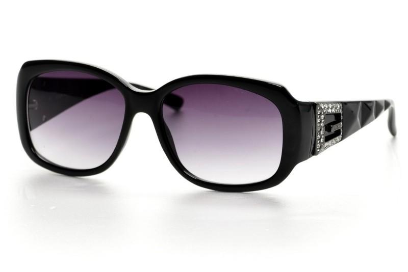 Женские очки Guess 7180-blk35, фото 30