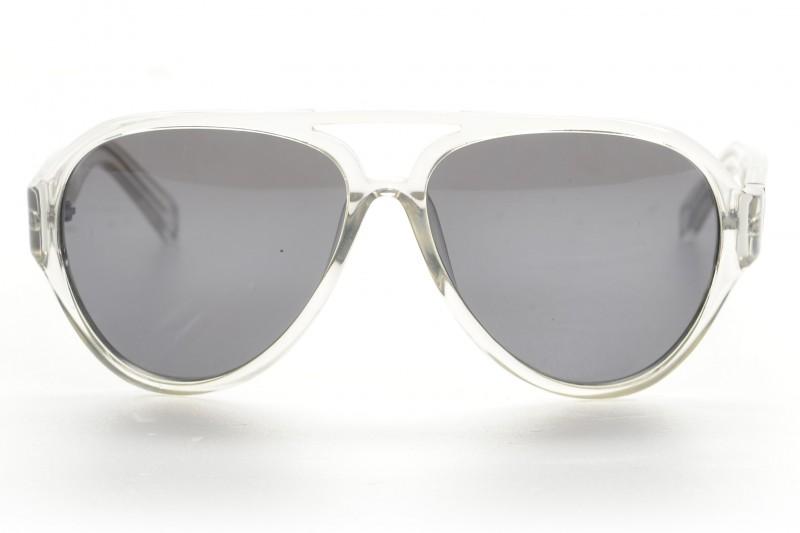 Женские очки Guess 6730cry-W, фото 1