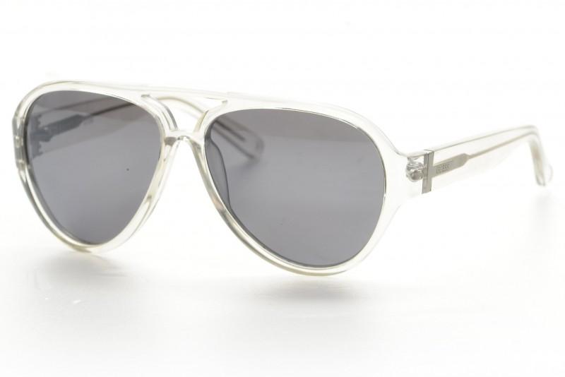 Женские очки Guess 6730cry-W, фото 30