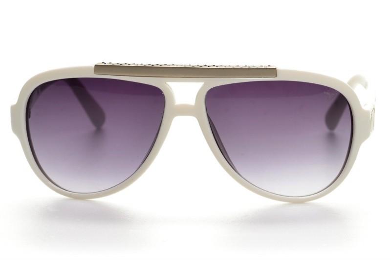 Женские очки Guess 7256-wht35-W, фото 1