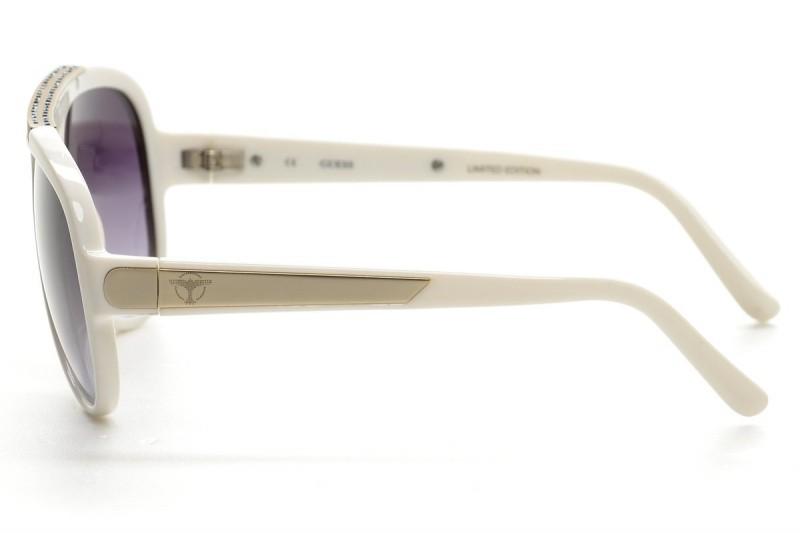 Женские очки Guess 7256-wht35-W, фото 2