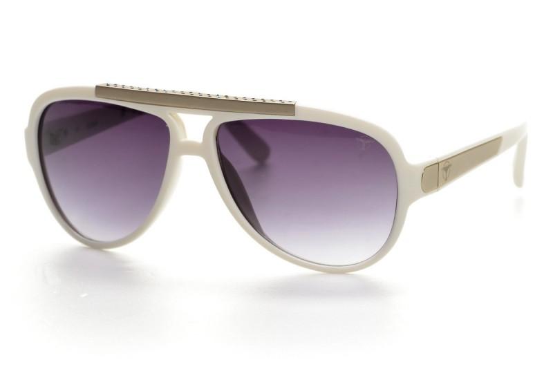 Женские очки Guess 7256-wht35-W, фото 30