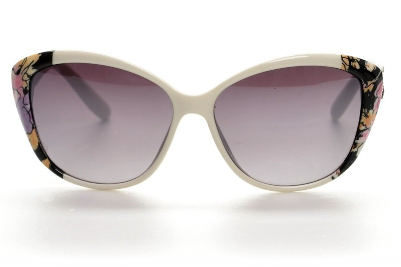 Женские очки Guess guess-w1, фото 1