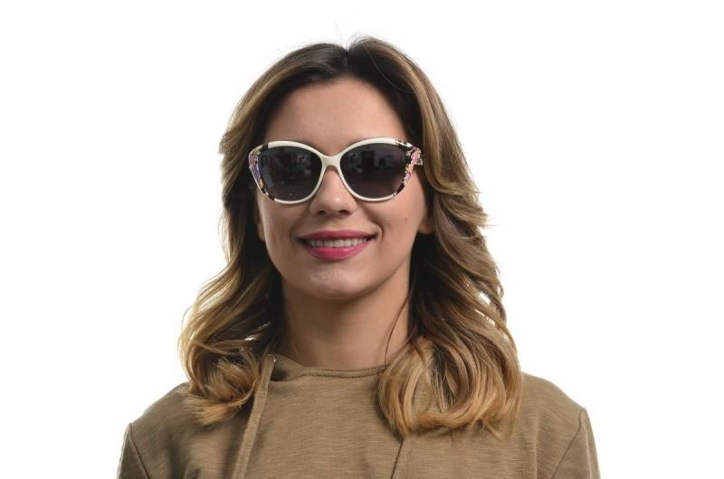 Женские очки Guess guess-w1, фото 3