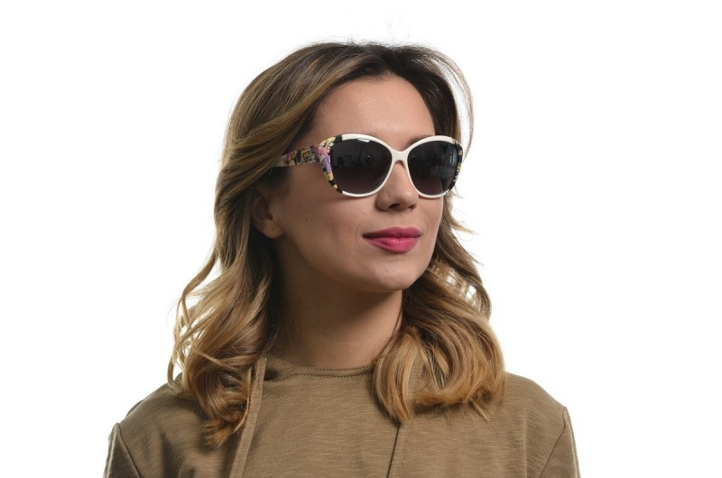 Женские очки Guess guess-w1, фото 4