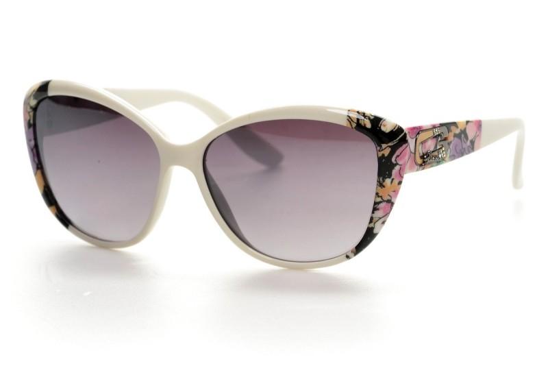 Женские очки Guess guess-w1, фото 30