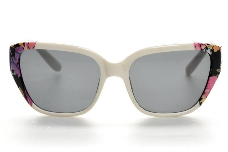 Женские очки Guess 7097w, фото 1