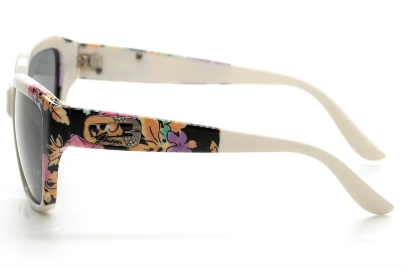 Женские очки Guess 7097w, фото 2