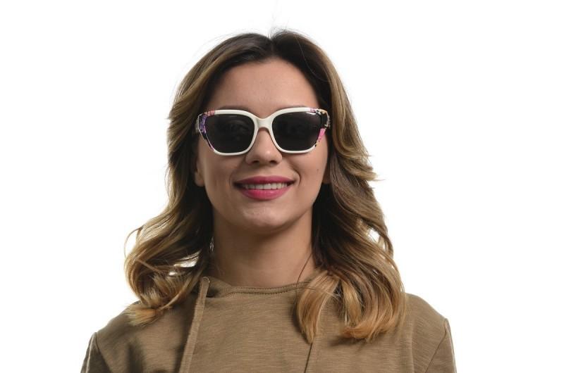 Женские очки Guess 7097w, фото 3