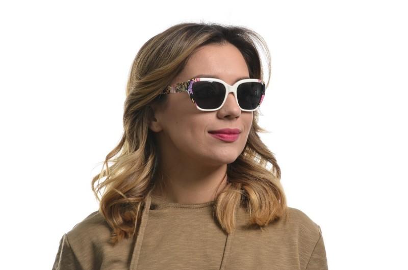 Женские очки Guess 7097w, фото 4