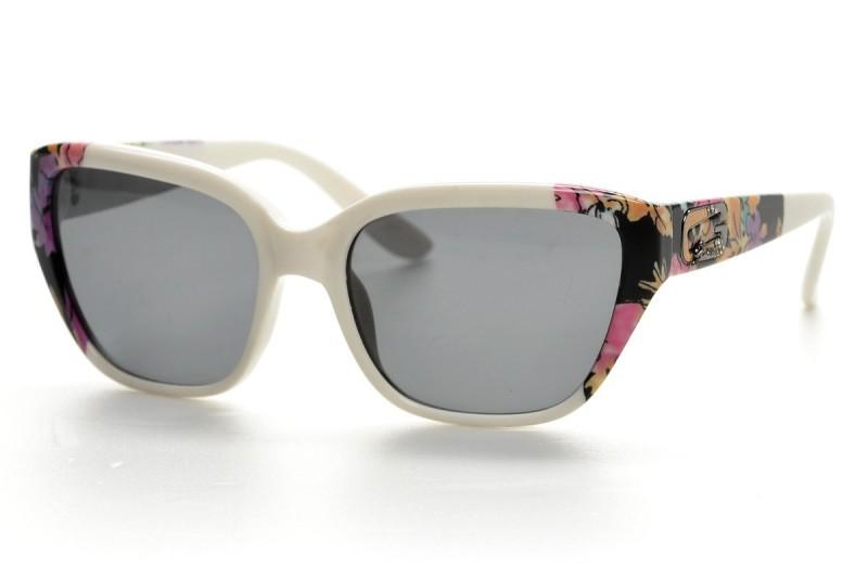Женские очки Guess 7097w, фото 30