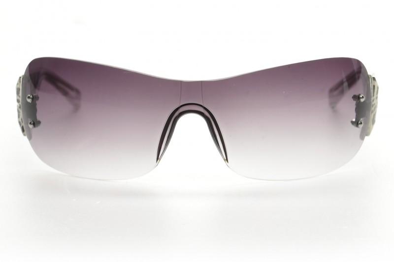 Женские очки Guess 7142-cl35, фото 1