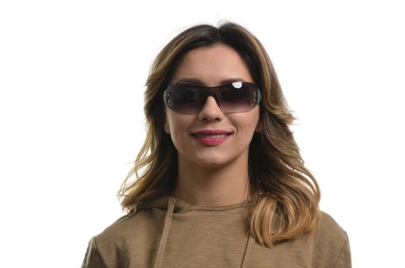Женские очки Guess 7142-cl35, фото 3
