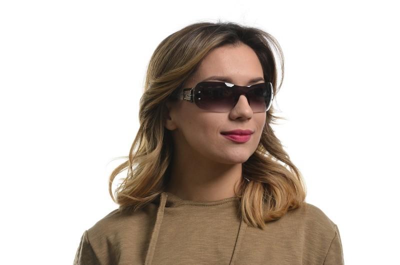 Женские очки Guess 7142-cl35, фото 4