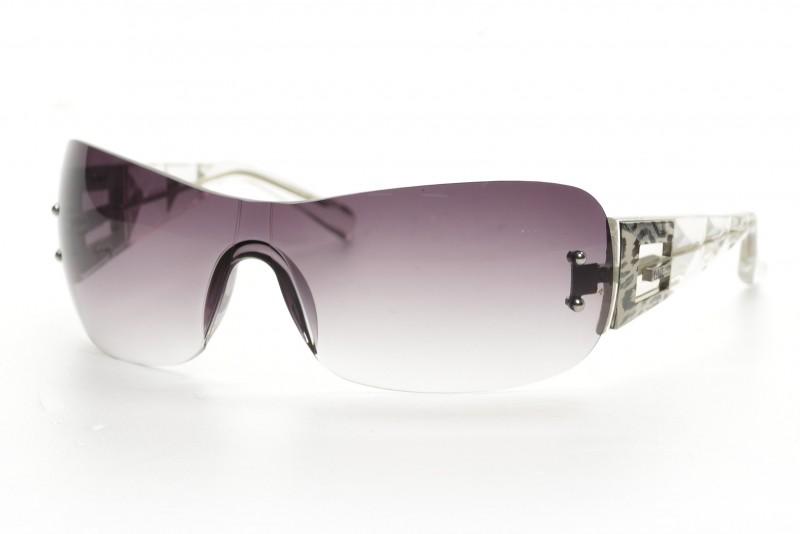 Женские очки Guess 7142-cl35, фото 30