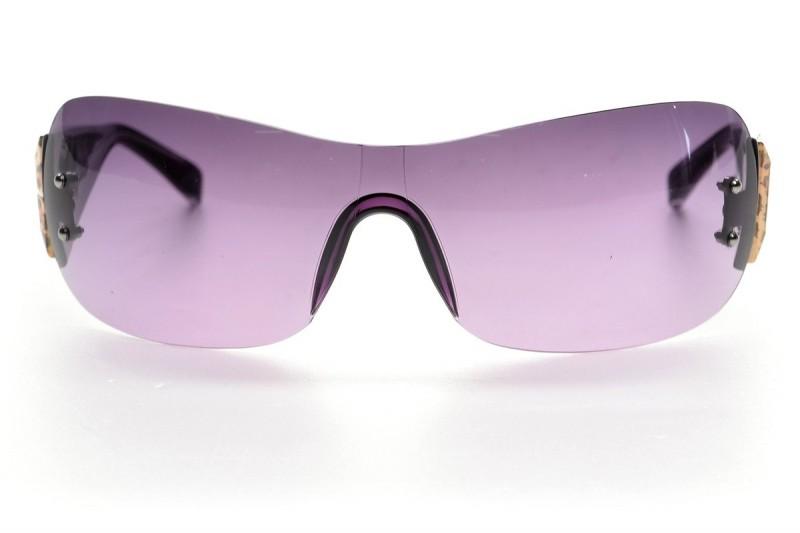 Женские очки Guess 7142-pur58f, фото 1