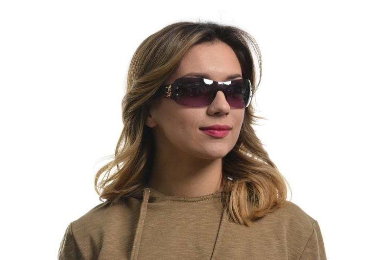 Женские очки Guess 7142-pur58f, фото 4
