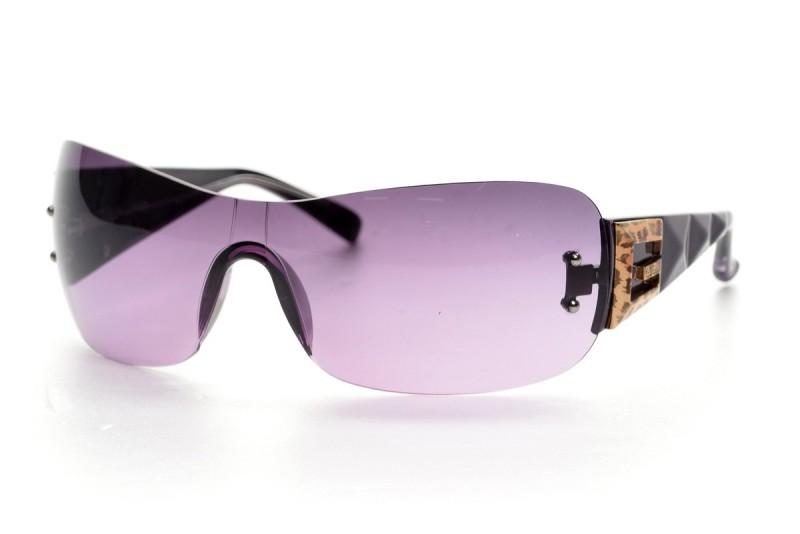Женские очки Guess 7142-pur58f, фото 30