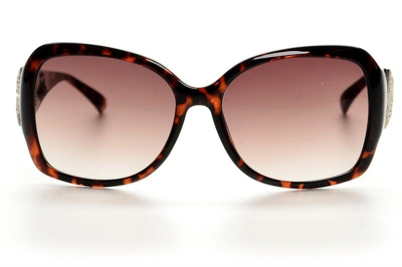 Женские очки Guess 7179to34, фото 1