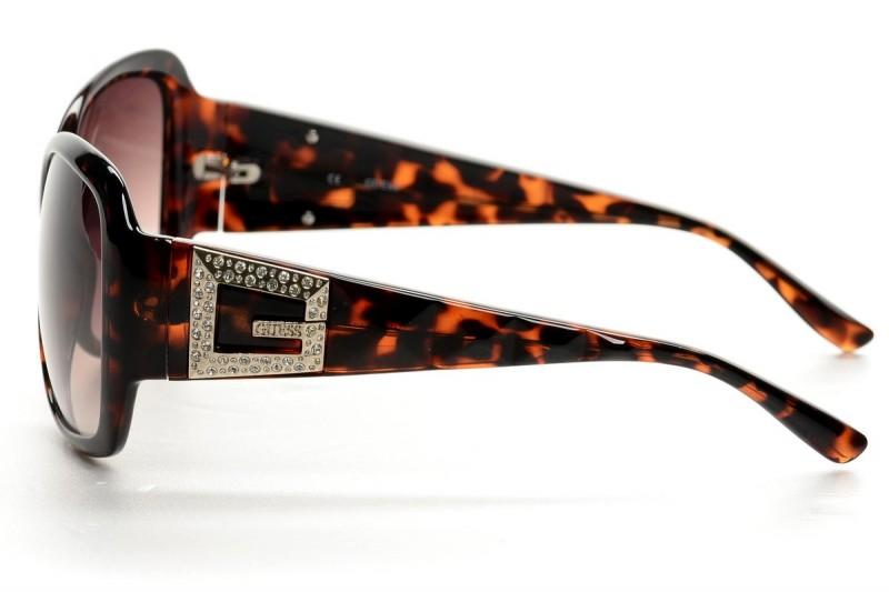 Женские очки Guess 7179to34, фото 2