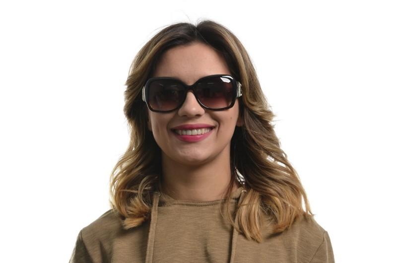 Женские очки Guess 7179to34, фото 3