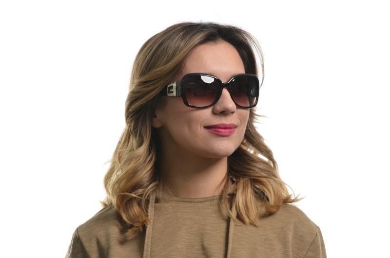 Женские очки Guess 7179to34, фото 4