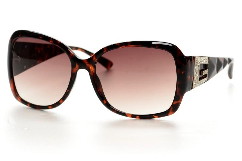 Женские очки Guess 7179to34, фото 30