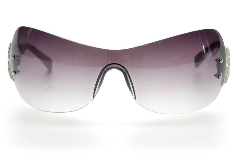 Женские очки Guess 7181cry-35f, фото 1
