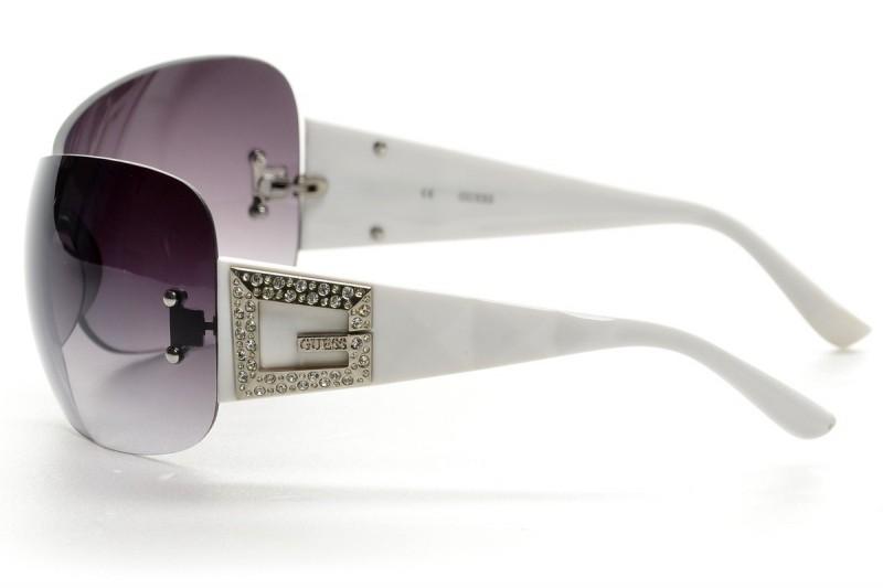 Женские очки Guess 7181cry-35f, фото 2