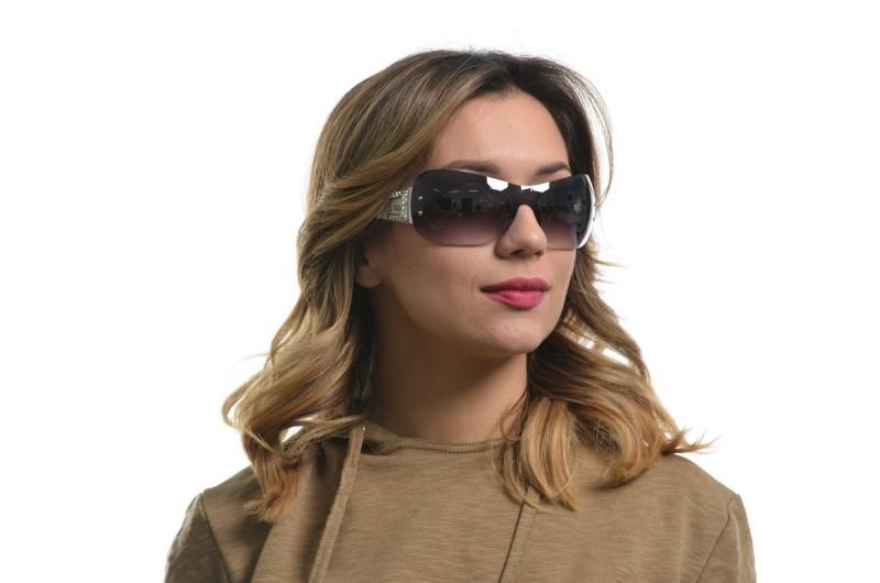 Женские очки Guess 7181cry-35f, фото 3