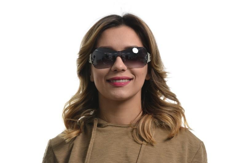 Женские очки Guess 7181cry-35f, фото 4