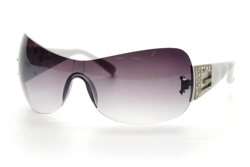 Женские очки Guess 7181cry-35f, фото 30