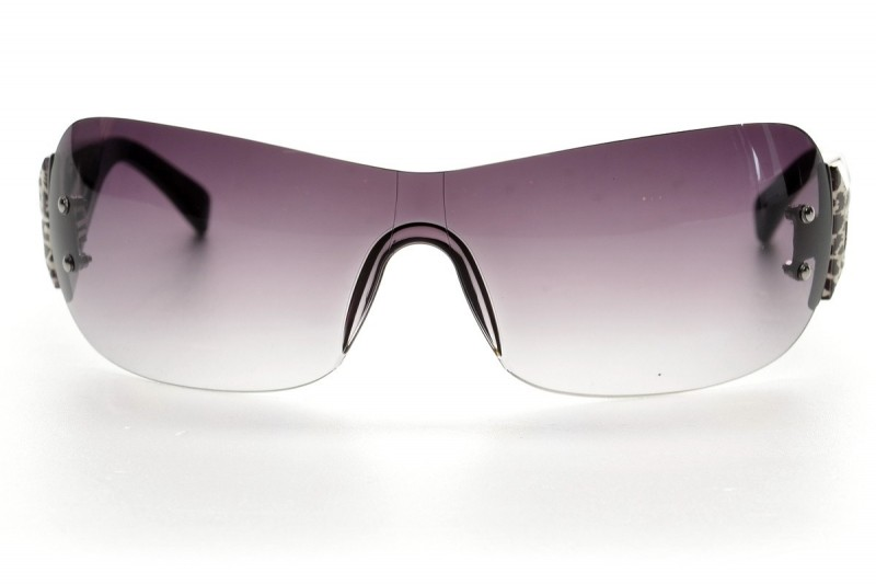 Женские очки Guess 7142blk-35, фото 1