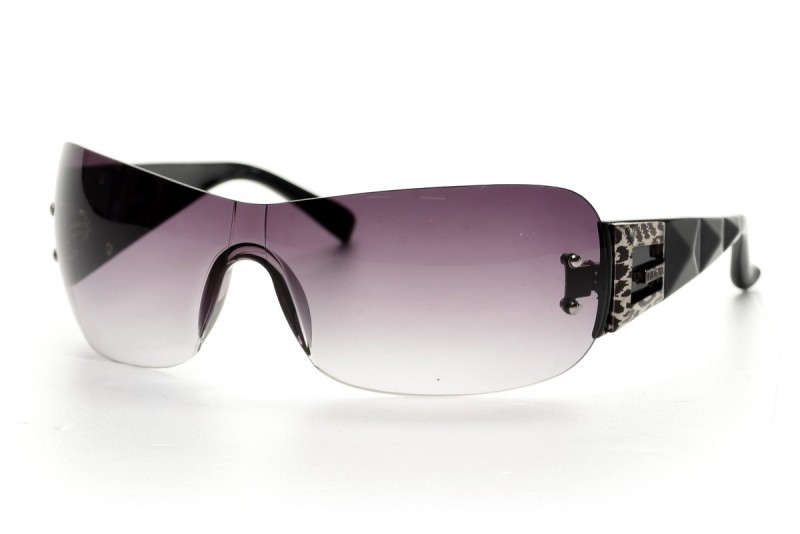 Женские очки Guess 7142blk-35, фото 30