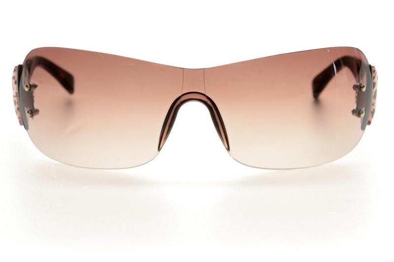 Женские очки Guess 7142to-34, фото 1