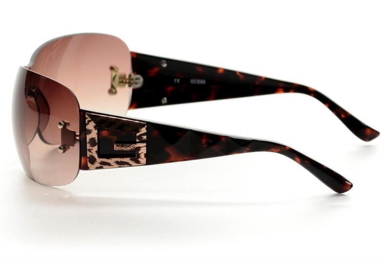 Женские очки Guess 7142to-34, фото 2