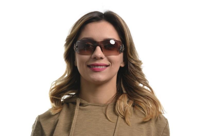 Женские очки Guess 7142to-34, фото 3