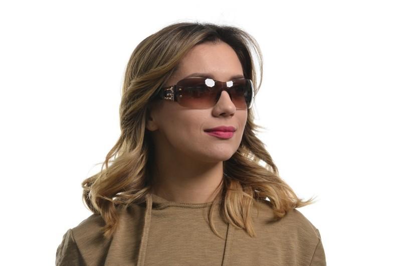 Женские очки Guess 7142to-34, фото 4