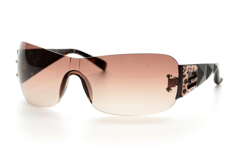 Женские очки Guess 7142to-34, фото 30