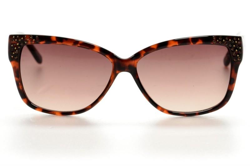 Женские очки Guess 7140to-34, фото 1