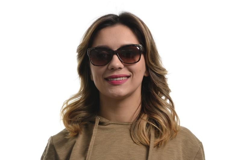 Женские очки Guess 7140to-34, фото 3